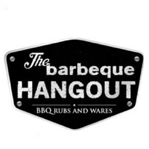 BBQ Hangout